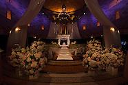 2013 12 21 Gotham Hall Chambers Sorin Wedding