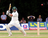Middlesex vs South Africa