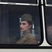 ARMENIA [2013]