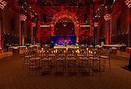 2014 12 03 Cipriani Guggenheim Holiday Party by YourBASH!