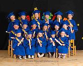 Play-School Graduation
