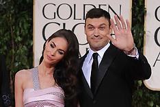 Brian Austin Green And Megan Fox To Separate - 19 May 2020