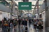 News-Miami International Airport-Feb 13, 2021