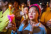 05 DECEMBER 2012 - BANGKOK, THAILAND:       PHOTO BY JACK KURTZ