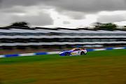 2012 British GT Championship.Donington Park, Leicestershire, UK.27th - 30th September 2012..World Copyright: Jamey Price/LAT Photographic.ref: Digital Image Donington_BritGT-18650