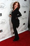 """December 6, 2012- New York, NY: Recording Artist Bonnie Raitt attends the ' Keep A Child Alive Black Ball """" Redux """" 2012 ' held at the Apollo Theater on December 6, 2012 in Harlem, New York City. The Benefit pays homage to Oprah Winfrey, Angelique Kidjo for their philanthropic contributions in Africa and worldwide and celebrates the power of women and the promise of an AIDS-free Africa. (Terrence Jennings)"""