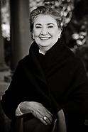 Andrea Barthello Portrait SELECTS