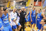 DESCRIZIONE : Parma Palaciti Nazionale Italia femminile Basket Parma<br /> GIOCATORE : Roberto Ricchini<br /> CATEGORIA : time out<br /> SQUADRA : Italia femminile<br /> EVENTO : amichevole<br /> GARA : Italia femminile Basket Parma<br /> DATA : 13/11/2012<br /> SPORT : Pallacanestro <br /> AUTORE : Agenzia Ciamillo-Castoria/ GiulioCiamillo<br /> Galleria : Lega Basket A 2012-2013 <br /> Fotonotizia :  Parma Palaciti Nazionale Italia femminile Basket Parma<br /> Predefinita :