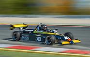 Formula 1 Classic