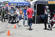 16 Pirelli Laguna Seca Track Day