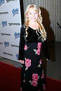 Gianna Ballad<br />Scary Movie 3 Premiere in Los Angeles<br />AMC Theatres Avco Cinema<br />Los Angeles, CA, USA <br />Monday, October 20, 2003<br />Photo By Celebrityvibe.com/Photovibe.com