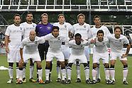 2012.04.28 NASL: San Antonio at Carolina
