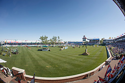 Overview <br /> BMO Nations Cup<br /> Spruce Meadows Masters - Calgary 2015<br /> © Hippo Foto - Dirk Caremans<br /> 12/09/15
