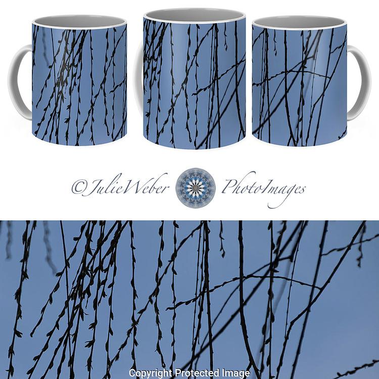 Coffee Mug Showcase 24-2  - Shop here: https://2-julie-weber.pixels.com/featured/first-reveal-julie-weber.html?product=coffee-mug