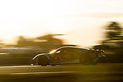 March 20, 2021. IMSA Weathertech Mobil 1 12 hours of Sebring:   #4 Corvette Racing Corvette C8.R, GTLM: Tommy Milner, Nick Tandy, Alexander Sims
