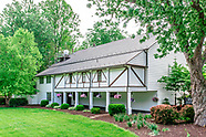 Waynesboro Country Club