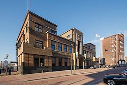 Breda, Noord Brabant, Netherlands