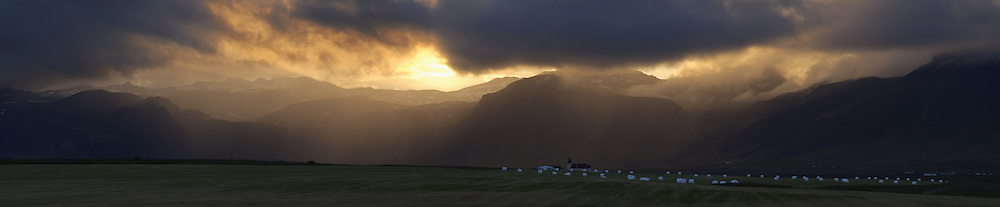 Taken in west-Iceland near Snæfellsnes and the national park Snæfellsjökull.
