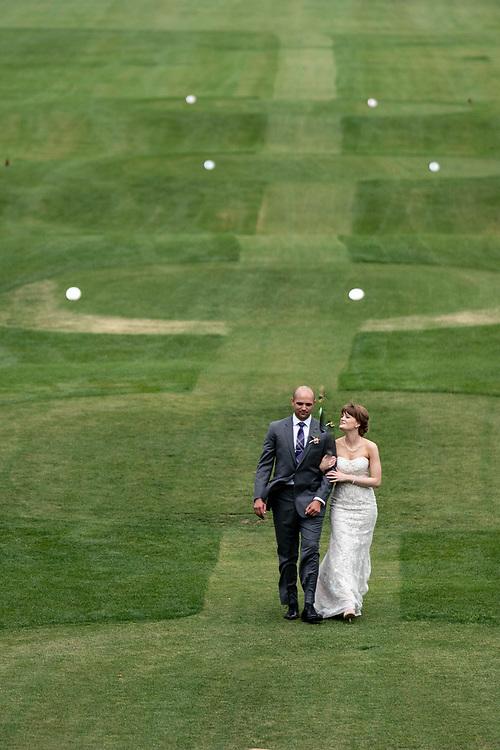Kristin and Corey's wedding May 11, 2019 in North Carolina