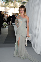 AMANDA HOLDEN at the Glamour Women of the Year Awards in association with Pandora held in Berkeley Square Gardens, London on 4th June 2013.