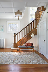 1409_Emerson_House stairway