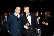 STEPHEN SOMERVILLE; MALCOLM, Wallpaper Design Awards 2012. 10 Trinity Square<br /> London,  11 January 2011.