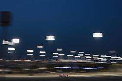 April 7, 2018 - Sakhir, Bahrain - Motorsports: FIA Formula One World Championship 2018, Grand Prix of Bahrain,#11 Sergio Perez (MEX, Sahara Force India F1 Team) (Credit Image: © Hoch Zwei via ZUMA Wire)