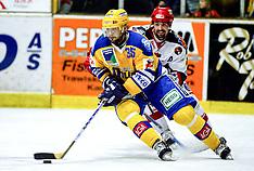 14.03.2004 Esbjerg Oilers - Odense Bulldogs