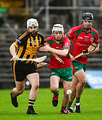 Killyon v Dunboyne - Meath JHC Final 2019