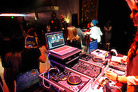 """Saturday night's third annual """"Salinas Valley Pride Celebrations """" program at the Fox Theater on South Main Street drew an enthusiastic, all-ages crowd from all over California to watch, laugh and dance well into the early hours of Sunday. Organized by Salinas residents Jacob Agamao and Mariana Luna, also known as DJ Luna,  SVPC is a volunteer-based group whose mission statement is to """"unite people of all ages, races, ethnicities, sexual and gender identities in celebration of our diversity."""""""