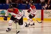 OLYMPICS_2010_Vancouver_Ice_Hockey_M