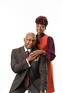 Winfield Couple