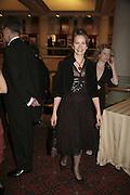Morgan Stanley Great Briton 2006. The Guildhall. Basinghall st. London. 18 January 2006. h by Dafydd Jones. 248 Clapham Rd. London SW9 0PZ. Tel 0207 820 0771. www.dafjones.com.