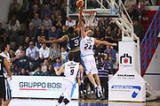 DESCRIZIONE : Cremona Lega A 2014-2015 Vanoli Cremona Upea Capo d Orlando<br /> GIOCATORE : Austin Freeman<br /> SQUADRA : Upea Capo d Orlando<br /> EVENTO : Campionato Lega A 2014-2015<br /> GARA : Vanoli Cremona Upea Capo d Orlando<br /> DATA : 02/11/2014<br /> CATEGORIA : Tiro Controcampo<br /> SPORT : Pallacanestro<br /> AUTORE : Agenzia Ciamillo-Castoria/F.Zovadelli<br /> GALLERIA : Lega Basket A 2014-2015<br /> FOTONOTIZIA : Cremona Campionato Italiano Lega A 2014-15 Vanoli Cremona Upea Capo d Orlando<br /> PREDEFINITA : <br /> F Zovadelli/Ciamillo