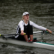 Division 2 Short Course - Gloucester Spring Head 2015
