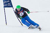 Ski Race 06/03/16