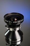 Nikkor-SW 120mm lens