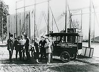 1921 Union Film Co.