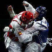 20180603 World Taekwondo Grand Prix