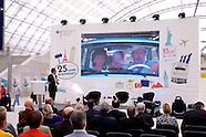 BMWi 19.11.2014