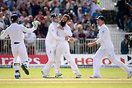England v India 090814