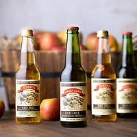 Eddies Cider 2021