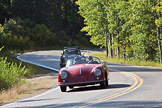 070 1957 Porsche 356 Speedster