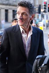 Edinburgh International Film Festival 2019<br /> <br /> End Of Sentence (World Premiere)<br /> <br /> Pictured: Oscar nominee John Hawkes arrives for the premiere in Edinburgh<br /> <br /> Alex Todd   Edinburgh Elite media