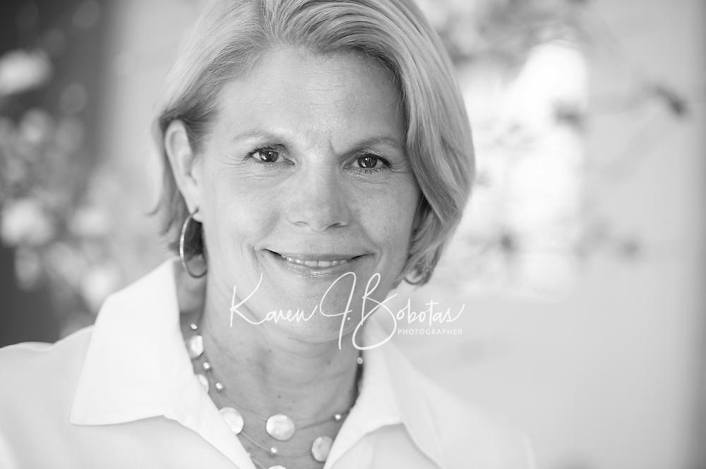 Caroline and Anne Grape Senior / Headshot session.  ©2017 Karen Bobotas Photographer