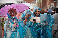 2012 Aintree Grand National Meeting - Ladies' Day