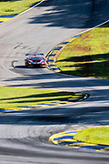 September 4-6, 2020. Lamborghini Super Trofeo, Road Atlanta: Race 2, 25 Andrea Amici, Ashton Harrison, Prestige Performance, Lamborghini Paramus, Lamborghini Huracan Super Trofeo EVO