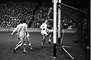 All Ireland Minor Football Final, Roscommon v. Anterim.14.09.1969.