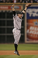 HOUSTON - OCTOBER 26:  Joe Crede and the Chicago White Sox celebrate winning Game 4 of the 2005 World Series against the Houston Astros at Minute Maid Park on October 26, 2005 in Chicago, Illinois.  The White Sox defeated the Astros 1-0 to sweep the Astros and give the White Sox their first World Championship title in 88 years.