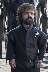 September 1, 2017 - Peter Dinklage..'Game Of Thrones' (Season 7) TV Series - 2017 (Credit Image: © Hbo/Entertainment Pictures via ZUMA Press)